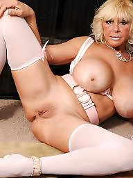 Nylon, Mature nylon, Nylons, Mature stocking, Mature stockings, Nylon mature