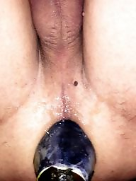 Anal toy, Amateur anal, Anal sex