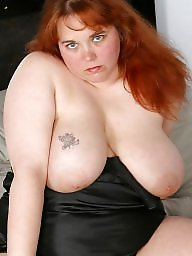Bbw spread, Spreading, Spread, Hairy bbw, Bbw hairy, Bbw spreading