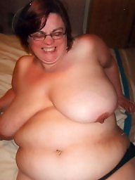 Mature big tits, Bbw tits, Big tits mature, Big tits bbw, Bbw boobs