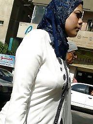 Egypt, Street, Big asses