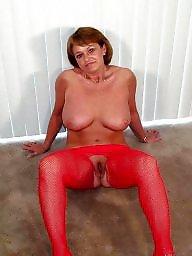 Panties, Mature lingerie, Mature pantyhose, Mature panties, Amateur pantyhose, Pantyhose mature