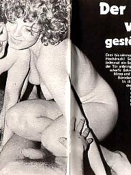 Vintage, Lesbian, Blowjobs, Vintage lesbian