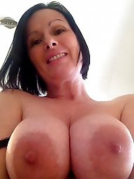 Busty, Mature big boobs, Big mature, Busty mature, Mature boobs, Busty milf