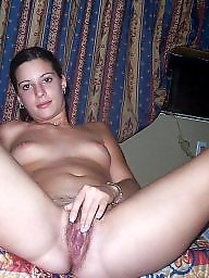 Slut wife, Wife amateur