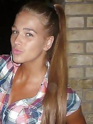 Girl, Perfect