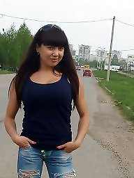 Russian, Mom boobs, Busty, Busty russian, Russian boobs, Youngs