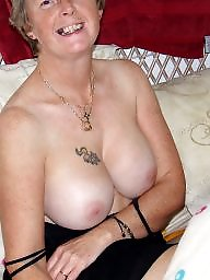 Bbw mature, Old mature, Old, Amateur bbw, Slut mature, Old bbw