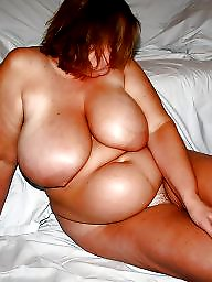 Bbw, Chubby, Bbw boobs, Chubby amateurs, Chubby amateur, Amateur chubby