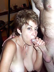 Swingers, Swinger, Mature swinger, Mature swingers