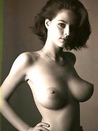 Tits, Whore