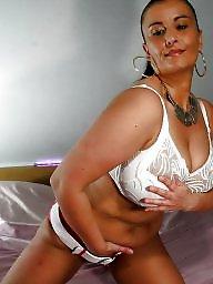 Busty, Big tits, Milf tits, Busty milf, Big tit, Big tit milf