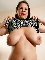 Saggy, Saggy tits, Saggy boobs, Big saggy, Milf boobs, Milf big tits