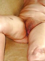 Hairy granny, Bbw granny, Grannies, Hairy mature, Old granny, Granny bbw