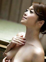 Asian mature, Mature asians, Mature asian
