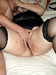 Uk mature, Bbw matures, Uk milf, Mature uk