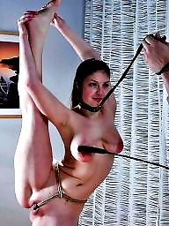 Bondage, Mature bdsm, Mature bondage, Bdsm mature