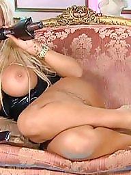 Big tits, Model, British, Big tit