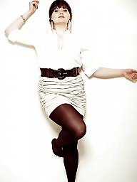 High heels, Legs, Heels, Teen dress, Leg, Teen stockings