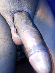 Black, Mature ebony, Ebony mature, Amateur black