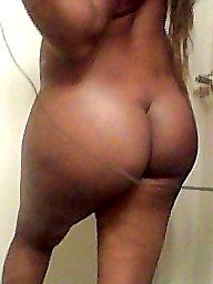 Home, Ebony boobs, Ebony big boobs