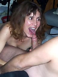 Milf, Amateur mom, Mom, Mom amateur, Milf mom, Hot mom