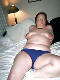 Mature stockings, Stockings mature, Mature stocking, Milf stockings, Stocking mature