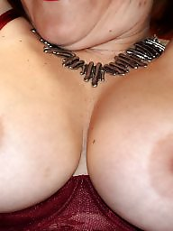 Mature boobs, Mature milfs, Mature big boobs