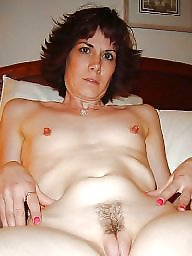 Moms, Mature mom, Mom boobs, Big boob, Mom big boobs