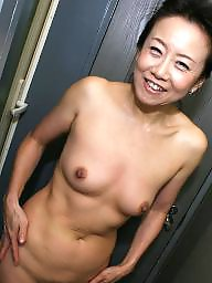 Japanese, Japanese mature, Asian mature, Mature asian, Mature japanese, Mature asians