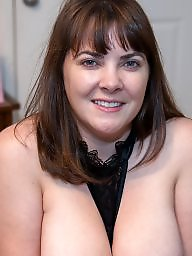 Curvy, Mature boobs, Curvy mature, Mature boob, Mature big boobs