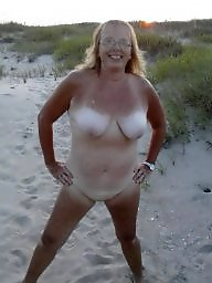 Mature beach, Mature wife, Mature amateur, Beach mature, Mature public