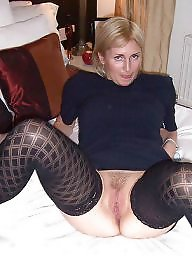Mom, Real mom, Mature mom, Milf mom, Mature moms, Amateur mom