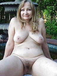 Lady, Mature lady, Milf mature