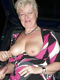 Mom, Moms, Mature wives, Mom mature, Amateur moms