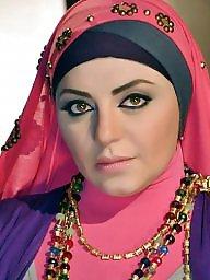 Arab, Arabic, Arab milf, Milf big boobs