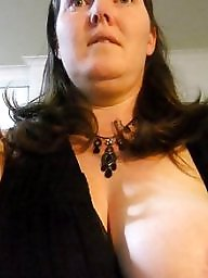 Captions, Amateur wife, Bbw wife