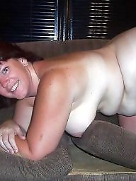Bbw milf, Big ass milf, Milf big ass, Bbw big asses, Milf asses