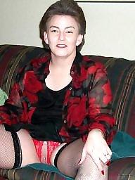 Mature lingerie, Lingerie, Amateur mom