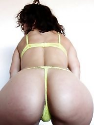 Bbw ass, Big ass, Butt, Mature big ass, Skirt, Bbw mature