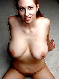 Saggy, Saggy tits, Hanging, Saggy mature, Amateur mature, Mature saggy