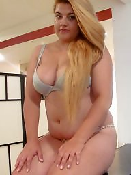 Blonde, Webcam, Blond, Webcams