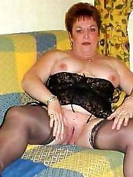 Granny, Nylon, Bbw granny, Granny bbw, Granny nylon, Bbw nylon