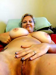 Big boobs, Boys, Mature boy, Mature boobs, Mature and boy, Matures