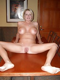 Mom, Moms, Mature mom, Mature milf, Milf mature, Milf mom