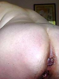 Bbw mature, Mature bbw ass, Masturbation, Masturbating, Masturbate, Mature masturbating