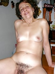 Saggy, Mature saggy, Saggy mature, Amateur mature