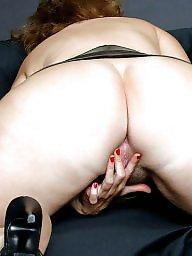 Mature ass, Bbw mature, Sexy mature, Bbw asses, Ass bbw