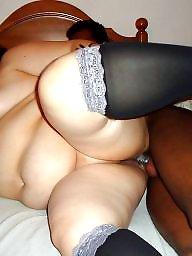 Big tits, Bbw tits, Bbw big tits