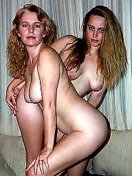 Old young, Old babes, Old milf